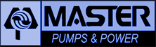 Master Pumps & Power